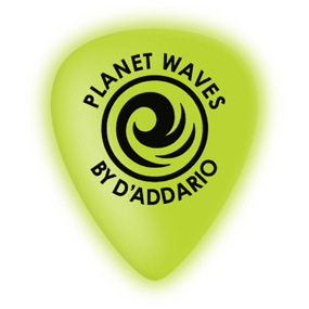 Planet Waves 1CCG410 набор медиаторов