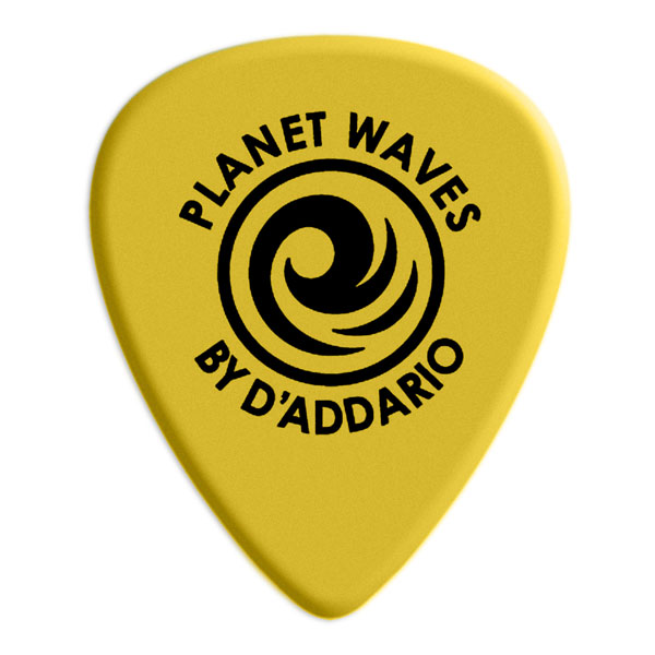 Planet Waves 1UCT610