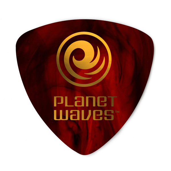 Planet Waves 2CBK710 Набор медиаторов